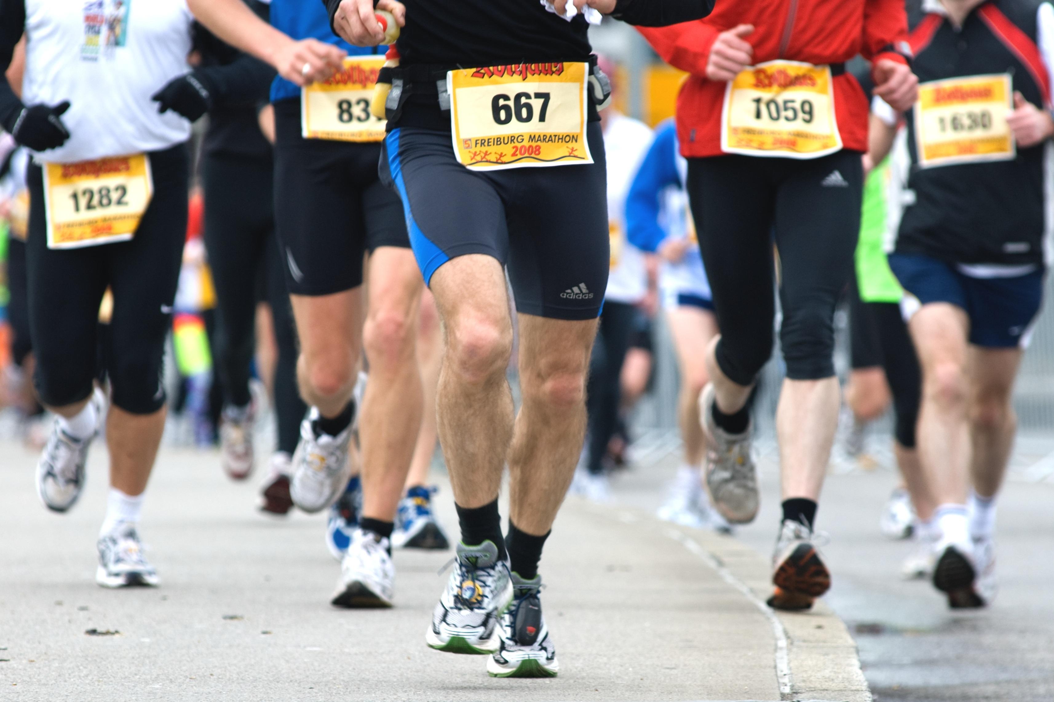 register-for-marathon