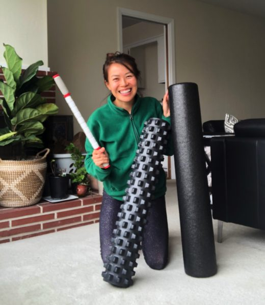 foam-roller-rumbleroller-the-stick